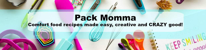Pack Momma